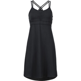 Marmot Taryn Dress Damen black